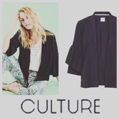 Culture ❤️#butikehlsasgarderob