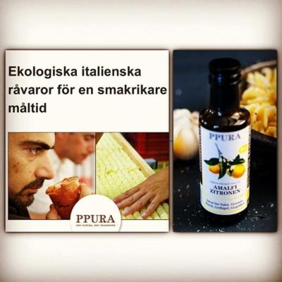 Lyx olivolja i 3 smaker 💖#butikehlsasgarderob