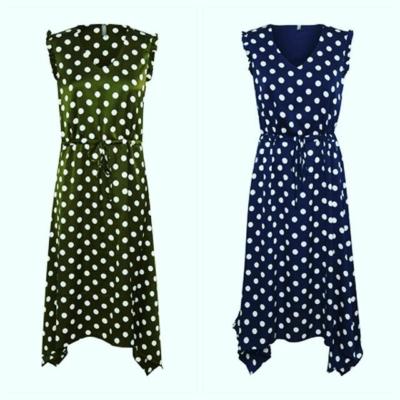 Vilken är din favorit ? Grön eller blå? #butikehlsasgarderob