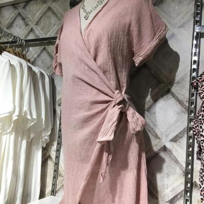 Klänningar klänningar 💖#butikehlsasgarderob