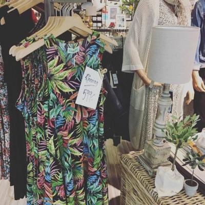 Klänningar klänningar 💞#butikehlsasgarderob