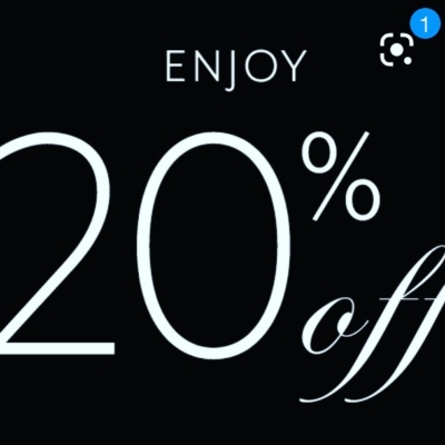 Lördag och söndag har vi 20% rabatt i hela butiken 😝 välkommen #butikehlsasgarderob