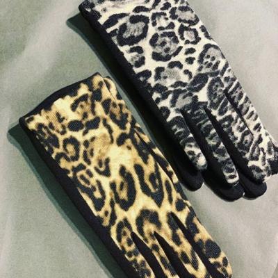 Dags för handskar ?? 249kr 👍#butikehlsasgarderob