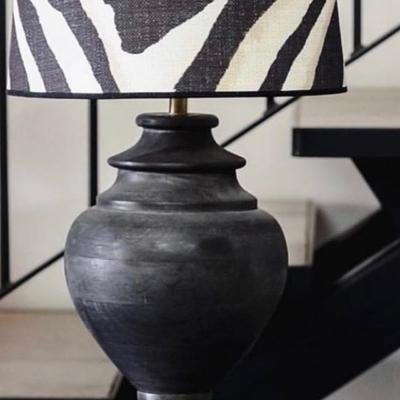 Dags att byta lampa eller skärm ? #butikehlsasgarderob