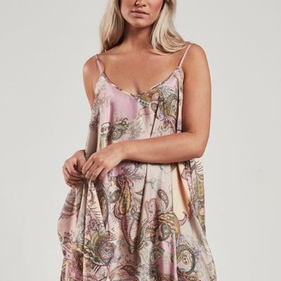 Ajlajk klänning 499❤️